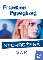 """Obrázek """"http://www.bbart.cz/images/kniha/obrvelky_1128.jpg"""" nelze zobrazit, protože obsahuje chyby."""