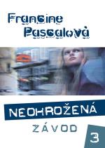 """Obrázek """"http://www.bbart.cz/images/kniha/obrvelky_1188.jpg"""" nelze zobrazit, protože obsahuje chyby."""